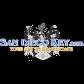 San Diego Key