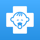 iPediatria, Pediatria Infantil