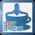 BotBrew Basil EXPERIMENTAL icon