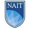 NAIT icon