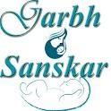 Garbh Sanskar icon