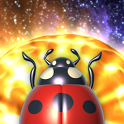 Bug Chucker icon