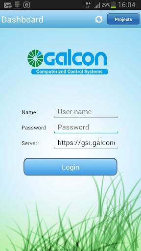 【免費工具App】GSI Control Application-APP點子