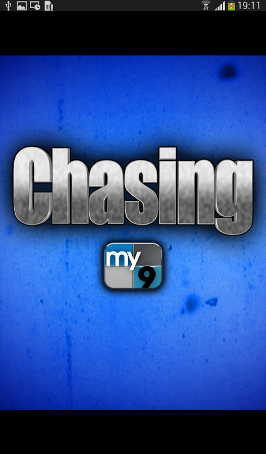 Chasing- screenshot