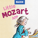 Little Mozart App icon