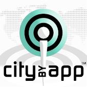 CityByApp® Menifee!