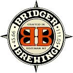 Bridger Brewing Summer Shandy