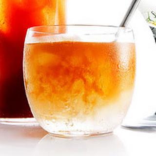 Dark Rum And Lemonade Recipes.