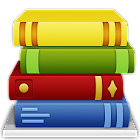 Free Books - 23,469 Classics icon