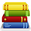 Free Books - 23,469 classics 1.3.1 APK for Android