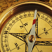Compass in Telugu