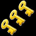 WebPKI Suite icon