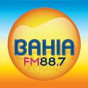 Bahia FM icon