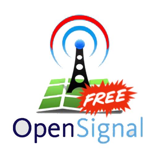 3G 4G 無線地圖及SPEEDTEST