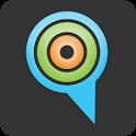 Localicious icon