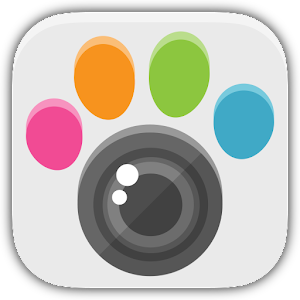 download Animal Camera apk