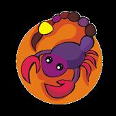 Daily Horoscope - Scorpio