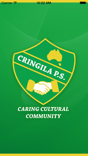 Cringila Public School