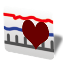 BPTracker Free icon