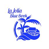 Search La Jolla