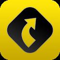 Fido Navigator icon
