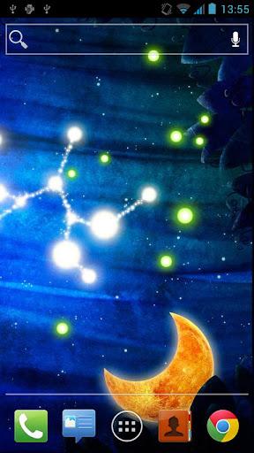 Signe du Zodiaque: Sagittaire
