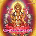 Shree Maha Lakshmi Aarti FREE icon