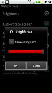 Easy Flashlight - screenshot thumbnail