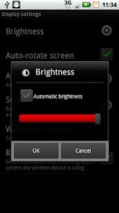 Easy Flashlight - screenshot thumbnail