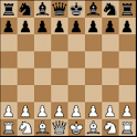 Pocket chess for android logo