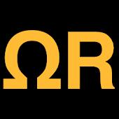 Resistor Reader