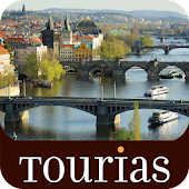 Prague Travel Guide - TOURIAS