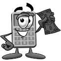 Умный калькулятор