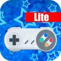Star SNES Emulator icon