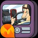 Mobile Madness icon