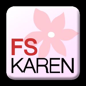 FSKAREN(日本語入力システム)