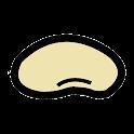 Fiesta de la Alubia 2016 icon