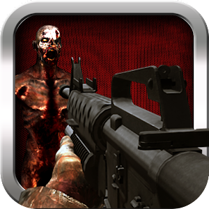 LAST STAND : ZOMBIE Mod (Unlimited Money) v1.11 APK