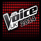 The Voice UK 2014