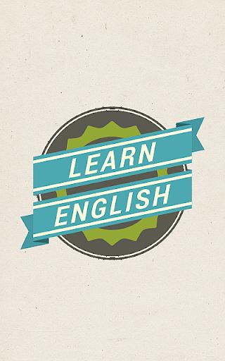 Английские пословицы
