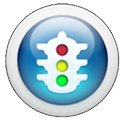 SafeCell 360 icon