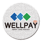 wellpay