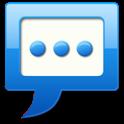 Handcent SMS Italian Language icon