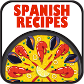 Cookbook free : Spanish Recipe