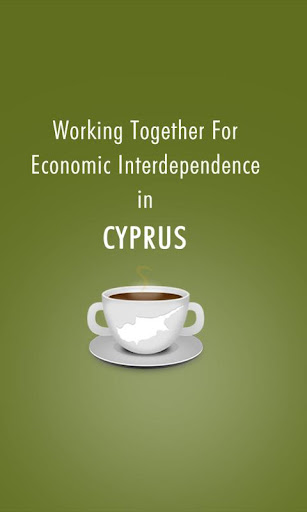 Cyprus Producers Network CPN