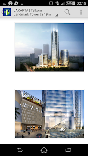 SkyscraperCity Forums- screenshot thumbnail