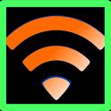 1Tap WiFi Repair Pro icon