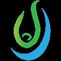 Hilale Ramadan Imsakiye 2015 icon
