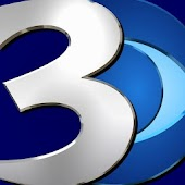 WBTV 3 Local News for Tablets