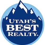 """Utah's Best"" Home Search"